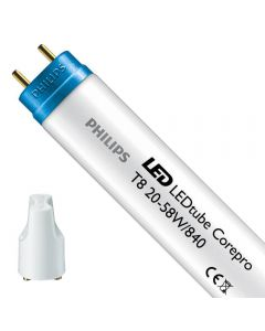 philips led buis 1500mm 20w